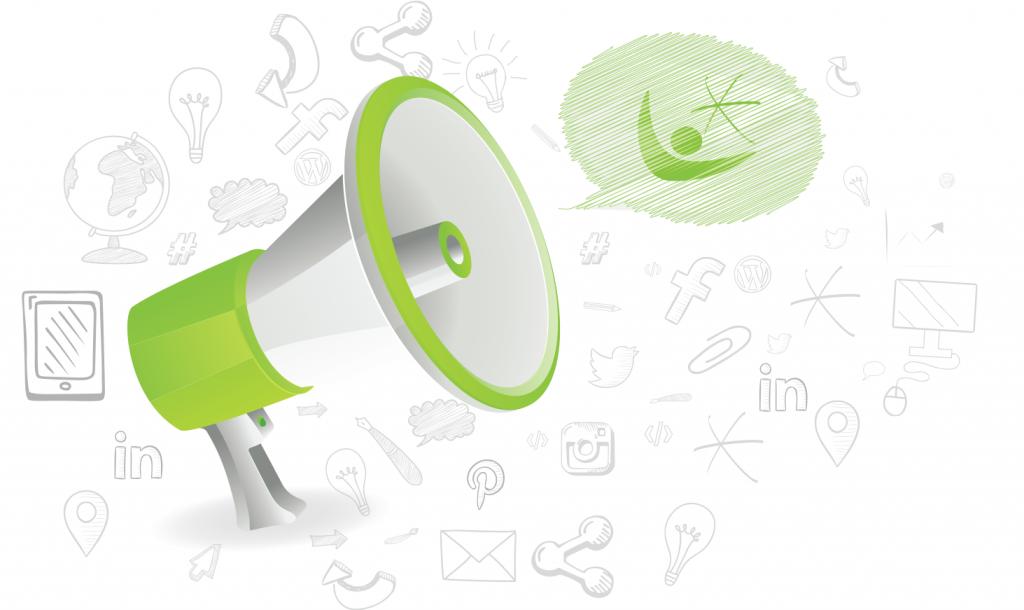 Communication, trainig, social media - Agencia de marketing y comunicación Cromek System