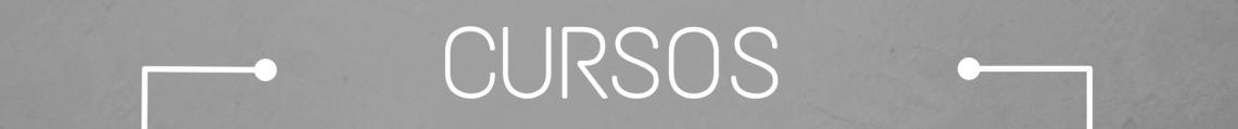 titulo_gris_cursos