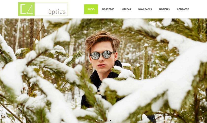 C4 òptics