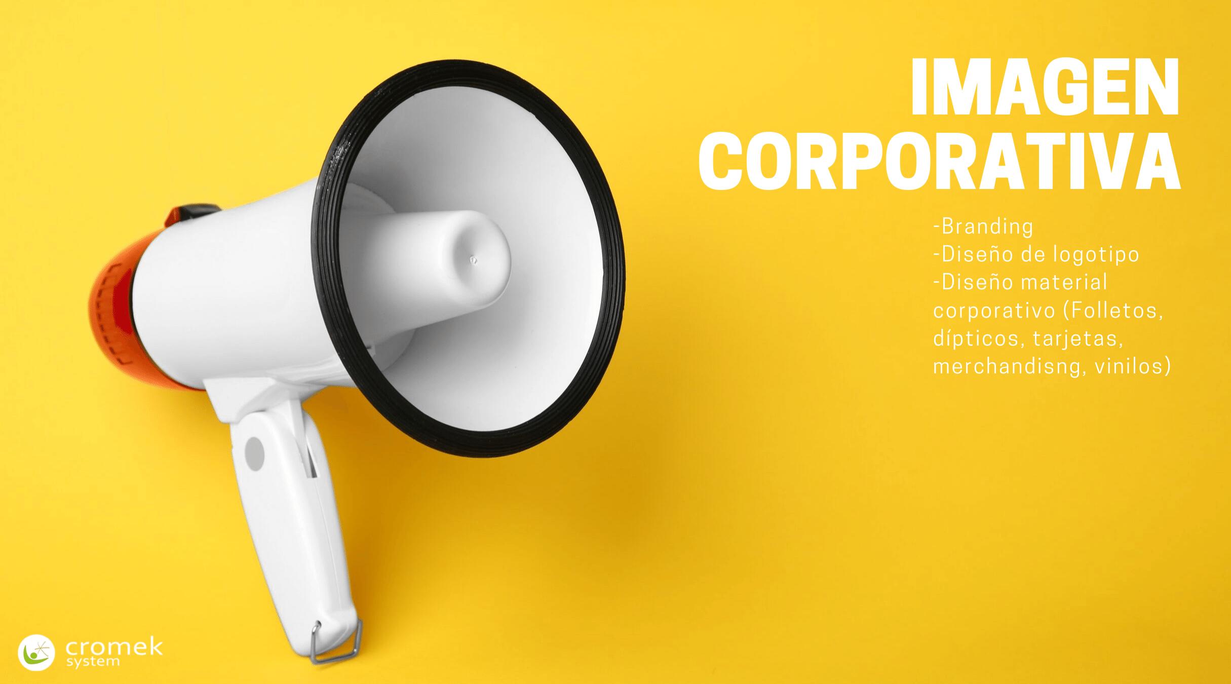 banner-web-imagen-corporativa-cromek-system
